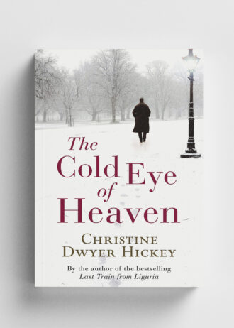 the-cold-eye-of-heaven