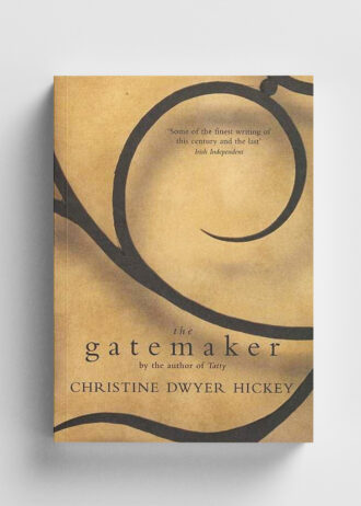 gatemaker